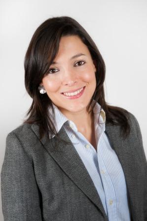 Ana Bolena Escobar